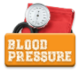 Blood%20Pressure%20Button-resize115x100