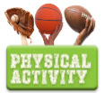 Physical%20Activity%20Button-resize116x103