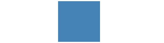 pdf-icon-v1-JustSymbol.png