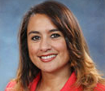 Elizabeth Perez, MPH<br /><small>Director - Office of Communications, Education & Engagement</small>