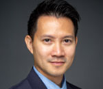 Michael Ha, MBA<br> <small>Director - Disease Control &amp; Clinical Prevention</small>