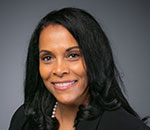 Dana Beckham, DVM, MPH, MBA<br> <small>Director - Office of Science, Surveillance and Technology</small>