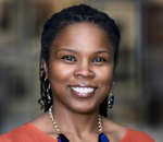 Sherri Onyiego, MD, PhD<br /><small>Director - Nutrition & Chronic Disease Prevention</small>