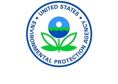 U.S. Environmental Protection Agency - Pesticide