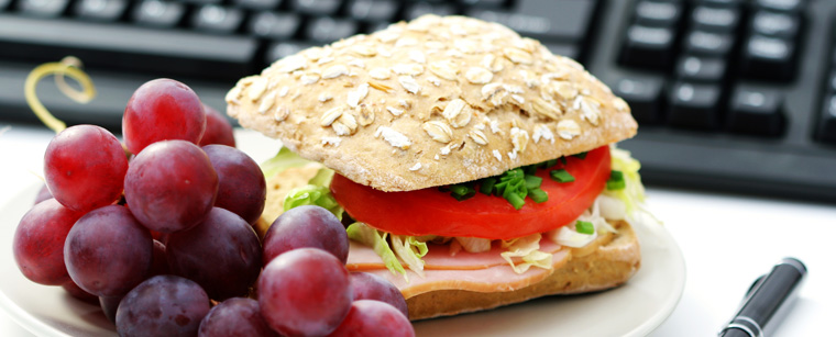 Eat-Healthy-at-Work