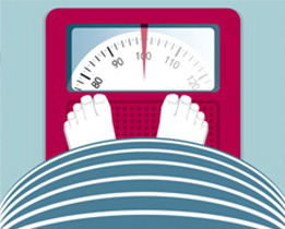 Obesity-and-Overweight