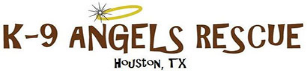 K9angelsRescue-resize307x71