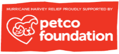 Petco Foundation Site Badge-Harvey