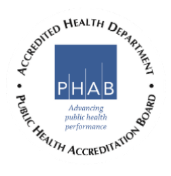 logo-phab-accredited-health-dpt