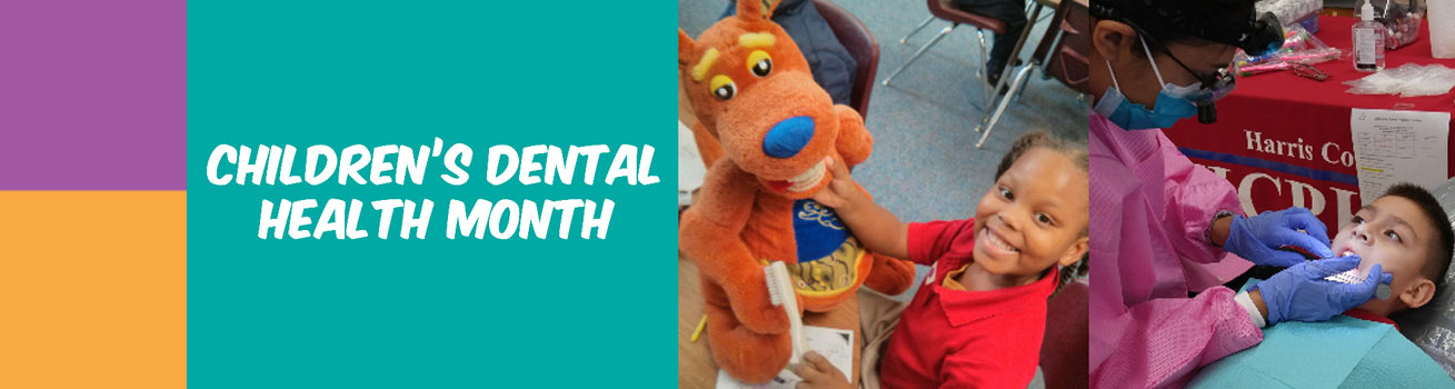 Childrens_Dental_Health_Month